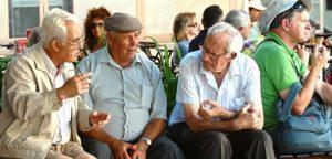 Memuriyete Yeniden Başlayan Emekli Memur Hangi Kanuna Tabi Olur?