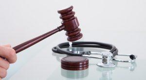 Hekimin Tıbbi Müdahaleden Doğan Tazminat Gerektiren Sorumluluğu ve Kapsamı
